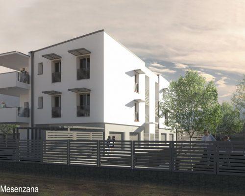 Gvmes_2020_condominio